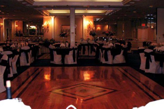 Tmx 1505248308048 Chand 2 Belleville, NJ wedding catering