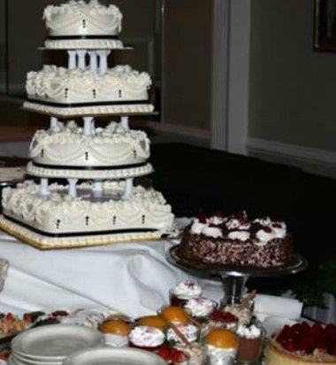 Tmx 1505248316172 Chand 4 Belleville, NJ wedding catering