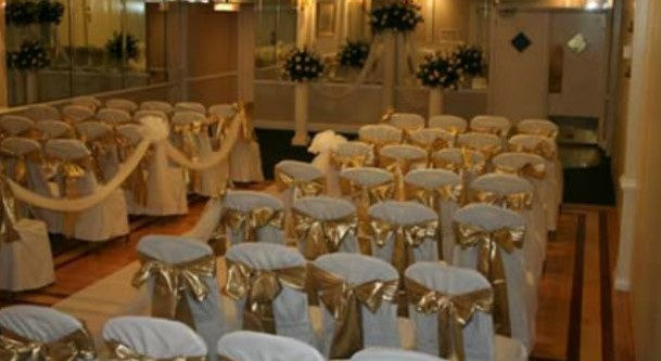 Tmx 1505248321528 Chand 5 Belleville, NJ wedding catering
