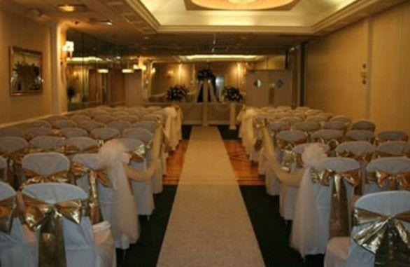 Tmx 1505248328106 Chand 6 Belleville, NJ wedding catering
