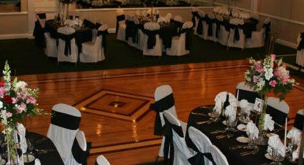 Tmx 1505248333798 Chand 8 Belleville, NJ wedding catering