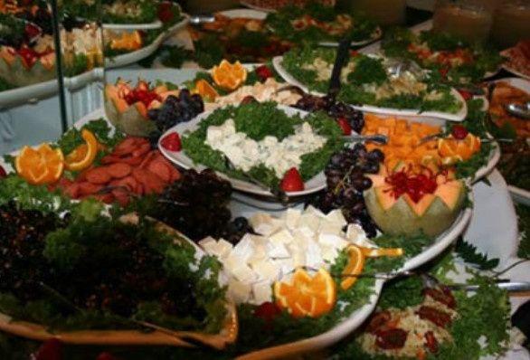 Tmx 1505248347577 Chand 10 Belleville, NJ wedding catering