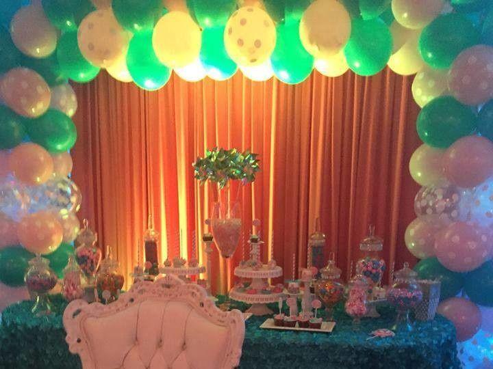 Tmx 1505248353527 Chand 11 Belleville, NJ wedding catering
