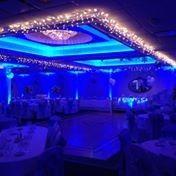 Tmx 1505248361169 Chand 12 Belleville, NJ wedding catering