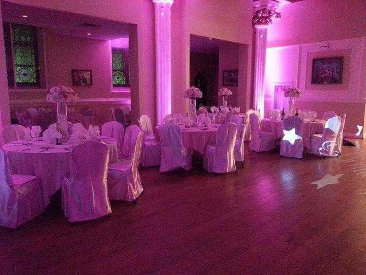 Tmx 1505248366420 Chand 13 Belleville, NJ wedding catering