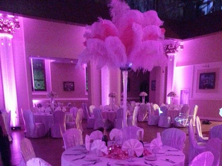 Tmx 1505248375340 Chand 14 Belleville, NJ wedding catering