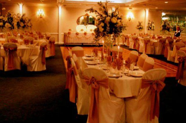 Tmx 1505248384505 Chand1 Belleville, NJ wedding catering