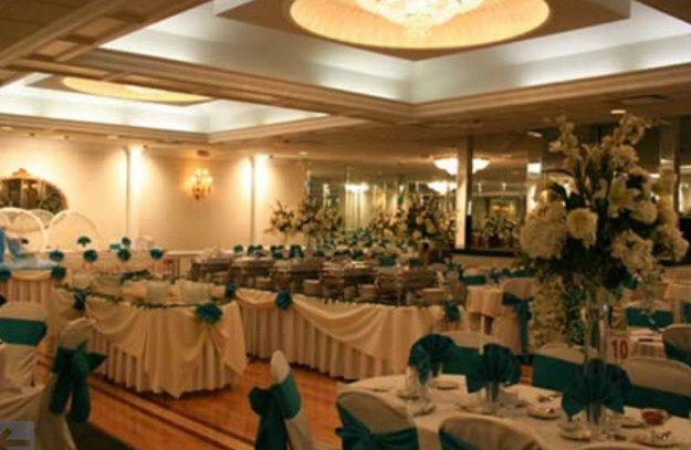 Tmx 1505248390570 Chnad 7 Belleville, NJ wedding catering