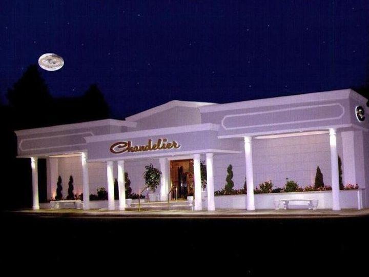 Tmx 1505248395965 Chand Main Belleville, NJ wedding catering