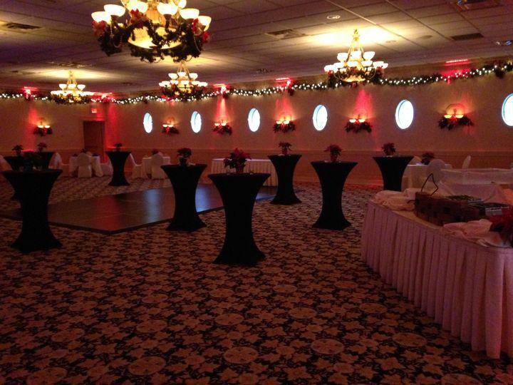 Tmx 1505248603588 Chan 1 Belleville, NJ wedding catering