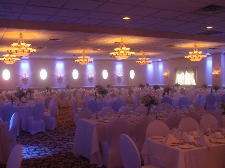 Tmx 1505248607704 Chan 2 Belleville, NJ wedding catering