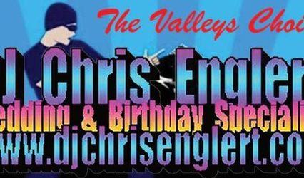 DJ Chris Englert 1