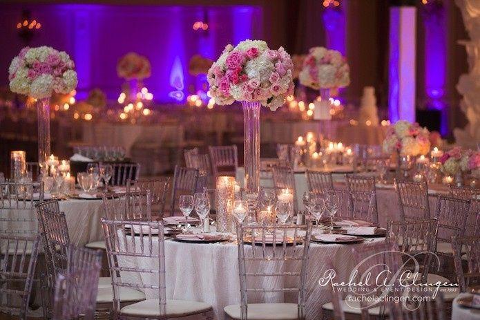 rachel a clingen wedding and event design photos flowers pictures ontario ontario. Black Bedroom Furniture Sets. Home Design Ideas