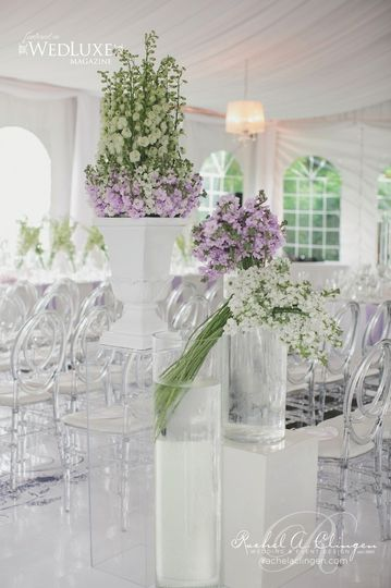 800x800 1436796168036 wedding decor toronto miller lash