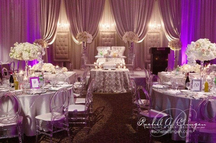800x800 1436796173791 wedding decor toronto backdrops draping