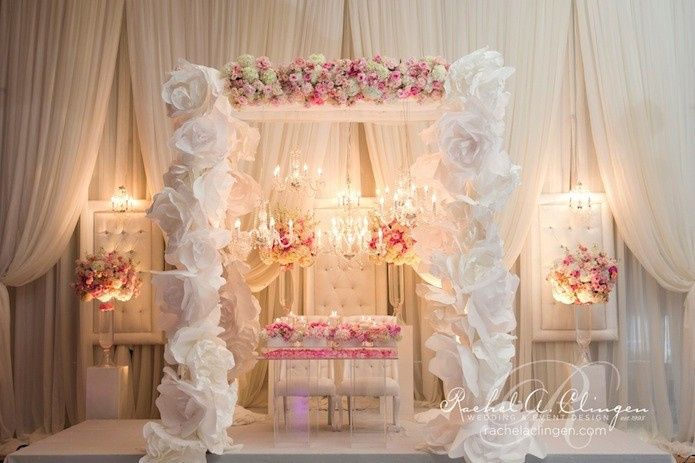 800x800 1436796186332 wedding canopy flowers decor toronto