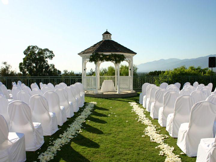 Tmx 1520711913 3d964d692ffb62fc 1520711912 C8c261f86047f7f8 1520711901733 1 Gazebo2 San Dimas, CA wedding venue