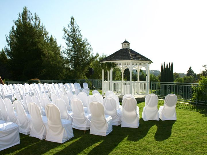 Tmx 1520711931 A4c0e50e0a038629 1520711930 983f41d64efb4f7c 1520711919916 2 Gazebo San Dimas, CA wedding venue