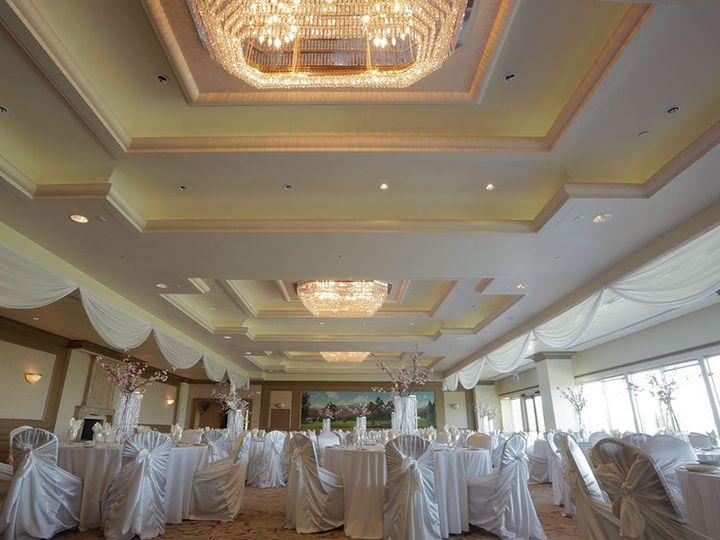 Tmx 1520711979 6628b6d88790ec16 1520711978 Aff94cd6362ad488 1520711967030 4 P6B0001 San Dimas, CA wedding venue