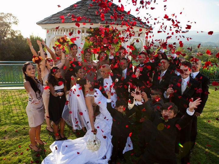 Tmx 1522018237 3414c664f86c399e 1522018235 39297e19143814e0 1522018214874 3 242969 10151241536 San Dimas, CA wedding venue