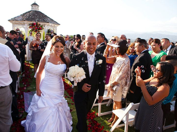Tmx 1522018237 D73932694c21141d 1522018235 3b97995dc9945c04 1522018214882 4 461188 38675444806 San Dimas, CA wedding venue