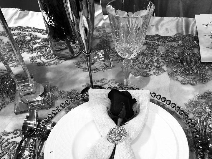 Tmx 1536213555 852fea6771e4fc0f 1536213553 73983ecb8892760f 1536213551172 1 IMG 0308 San Dimas, CA wedding venue
