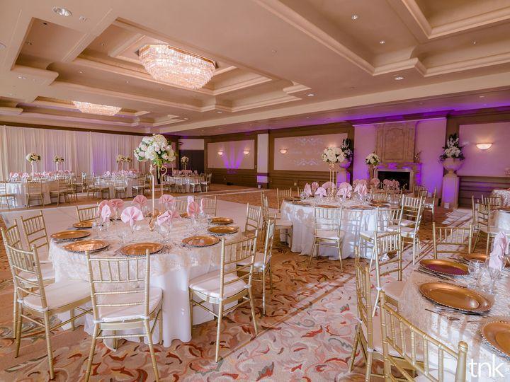 Tmx 1536213594 82e3620d08ec9055 1536213593 9a201d16487ffca0 1536213592272 3 7 San Dimas, CA wedding venue