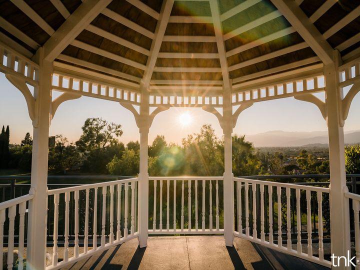 Tmx 1536213666 D1fad6b0e8df449f 1536213650 22dc1abcb84233c5 1536213650029 5 10 San Dimas, CA wedding venue