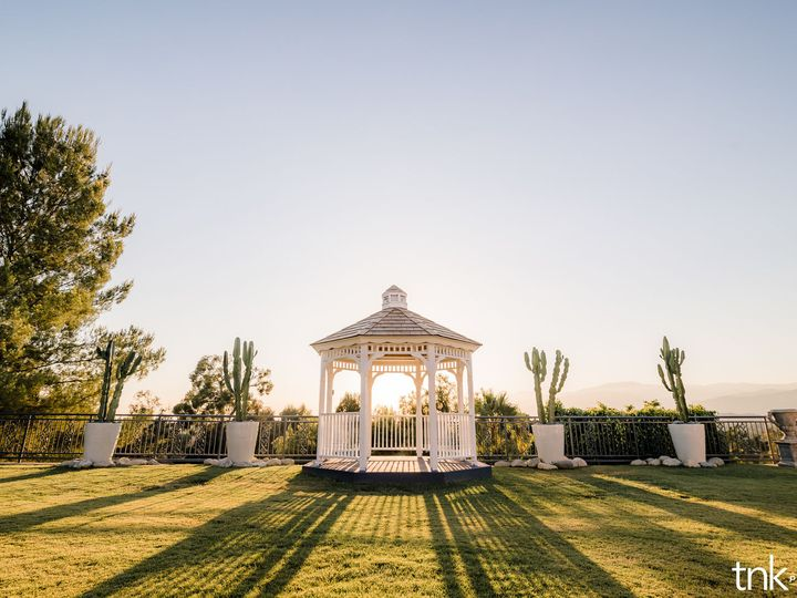 Tmx 1536213672 71968acdf1c8eb1a 1536213670 72edbe3e01885576 1536213669764 6 11 San Dimas, CA wedding venue