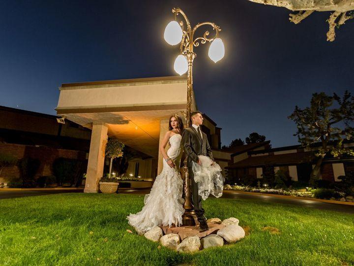 Tmx 1536213854 1d4dfd019a402162 1536213853 C1628ec132183b3a 1536213852682 13 Cr W 1600 H 1000  San Dimas, CA wedding venue