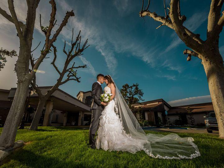 Tmx 1536213937 64b1c479f4bee73b 1536213936 A43ca80f587343ad 1536213934893 15  AM14799 San Dimas, CA wedding venue