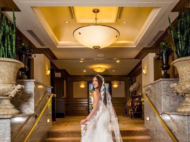 Tmx 1536213967 4daebc3f02faabd1 1536213967 C4dae7ee747bd358 1536213966488 16 Cr W 1600 H 1000  San Dimas, CA wedding venue