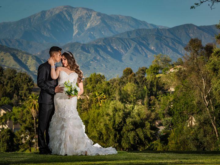 Tmx 1536214018 C4c9dc7f36a917ab 1536214017 Ddbdf25b7a5d8b28 1536214015829 17 RAM20065 San Dimas, CA wedding venue