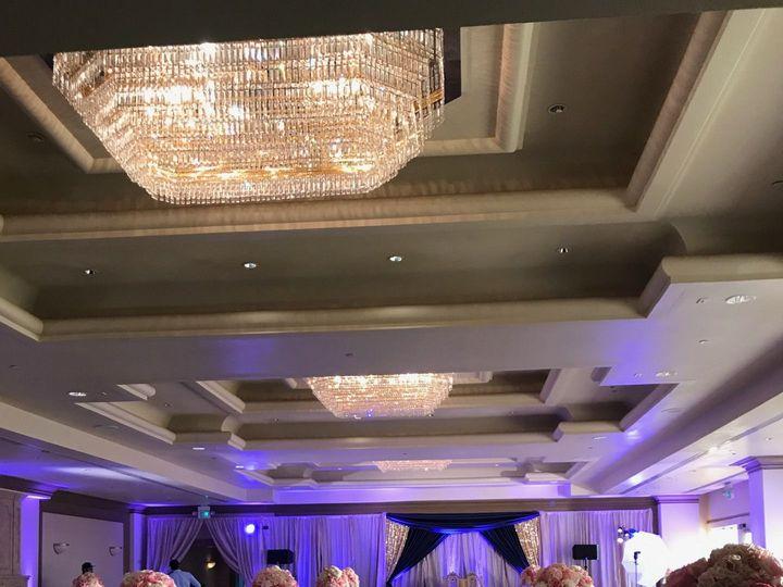 Tmx 1536214102 7250e7d96ca3b209 1536214101 7d8ffe093f0acf18 1536214100210 19 IMG 2430 San Dimas, CA wedding venue