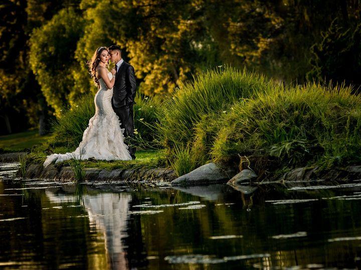 Tmx 1536214215 5605ce446612167f 1536214214 6c50b7a7485029f1 1536214212683 20 RAM20168 San Dimas, CA wedding venue