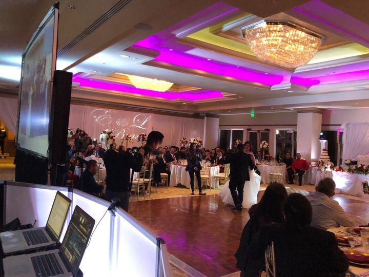 Tmx Img 1775 51 163262 1558588721 San Dimas, CA wedding venue