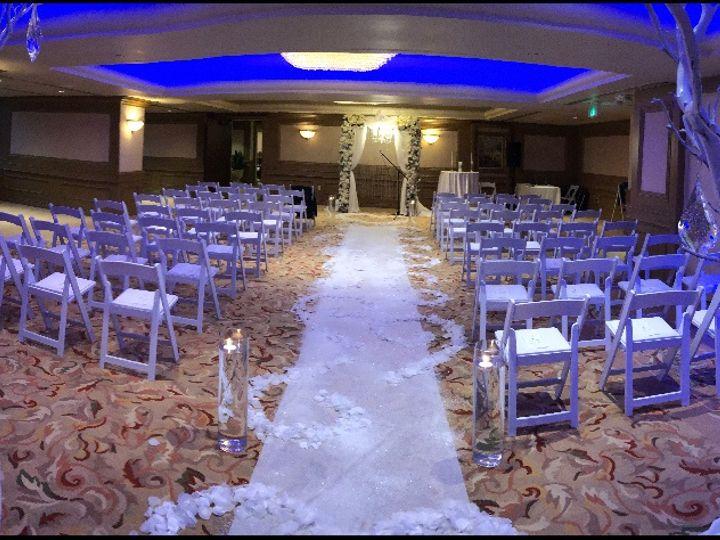 Tmx Img 2099 51 163262 1558588736 San Dimas, CA wedding venue