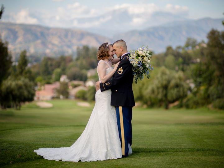 Tmx Kendrajose Wedding 106 51 163262 1558586189 San Dimas, CA wedding venue
