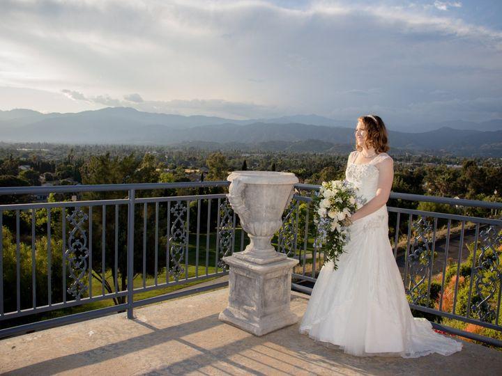 Tmx Kendrajose Wedding 155 51 163262 1558586256 San Dimas, CA wedding venue