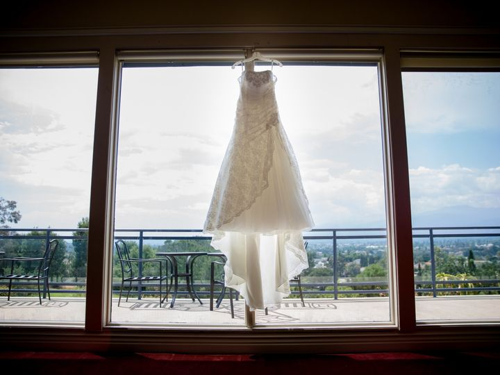 Tmx Kendrajose Wedding 1 51 163262 1558587986 San Dimas, CA wedding venue