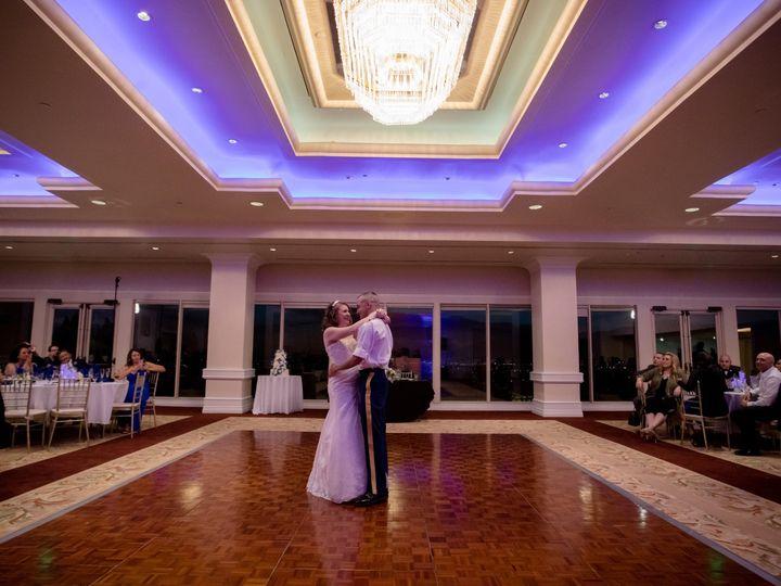 Tmx Kendrajose Wedding 202 51 163262 1558585909 San Dimas, CA wedding venue