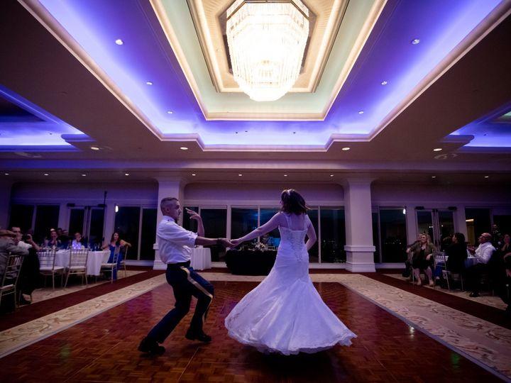 Tmx Kendrajose Wedding 207 51 163262 1558586158 San Dimas, CA wedding venue