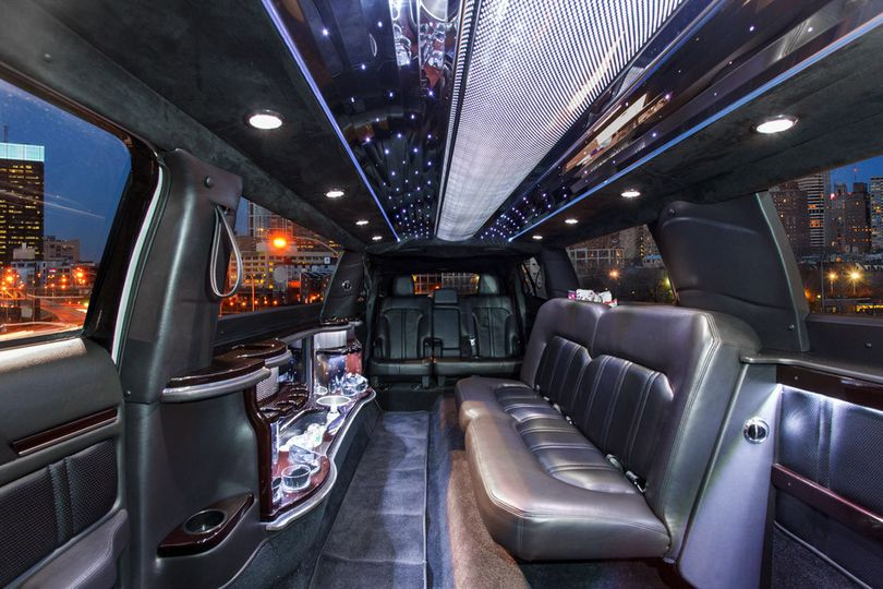 limousine8 interior960px