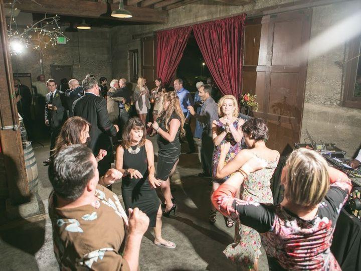 Tmx 1460058542221 13 San Francisco, CA wedding dj