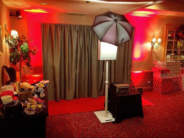 Tmx 1532746304 0b33791a5db407ed 1532746303 617be61ac0fee06d 1532746299533 6 Photo Booth Setup  San Francisco, CA wedding dj