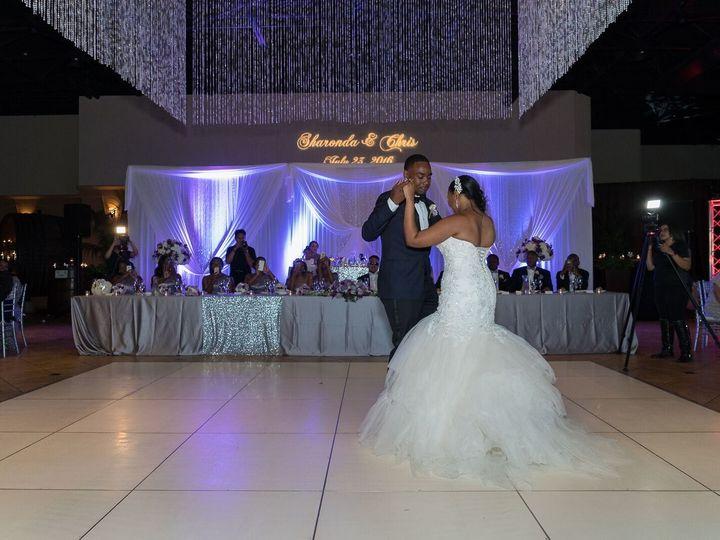 Tmx 1538580433 0fa61ec4b0273418 1538580431 029c3dc5a3bdb32d 1538580424686 5 Unspecified 2 San Francisco, CA wedding dj