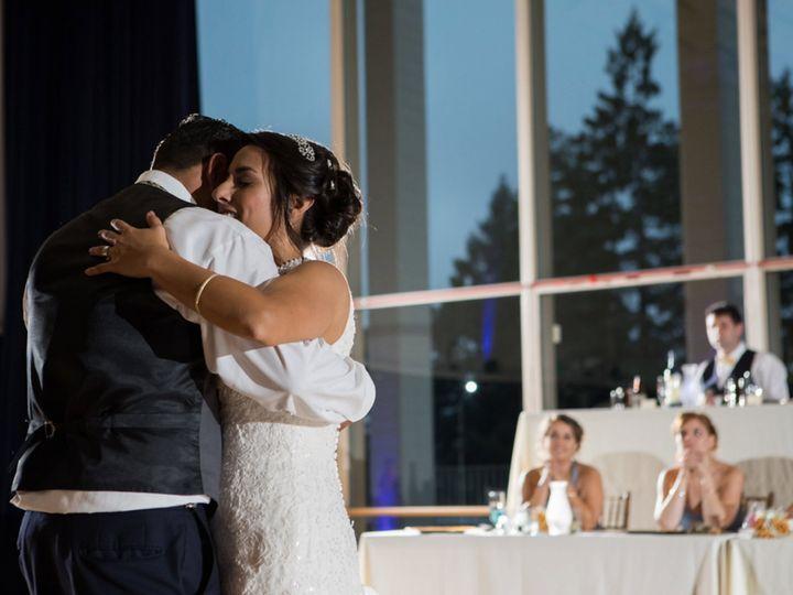 Tmx 2018 11 27 0006 51 904262 San Francisco, CA wedding dj