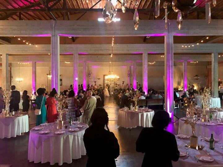 Tmx 2018 11 27 0007 51 904262 San Francisco, CA wedding dj