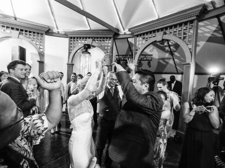 Tmx 2018 11 27 0008 51 904262 San Francisco, CA wedding dj
