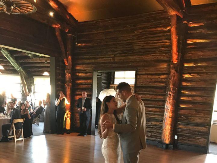 Tmx 2018 11 27 0009 51 904262 San Francisco, CA wedding dj